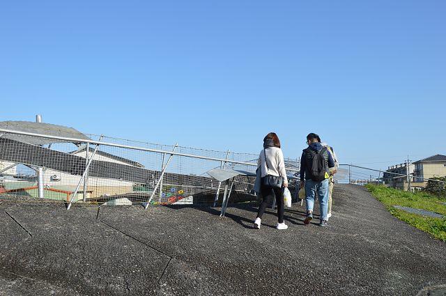 員山機堡48