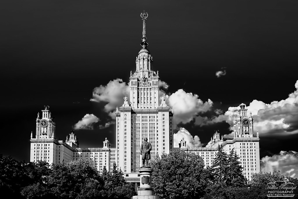 Stalinist Perfection!