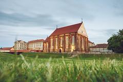 St. George's Church | Kaunas