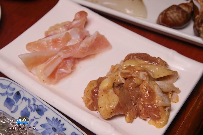 內湖烤肉 074
