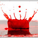 Paint Splash by EddieAC