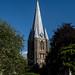St Marys Long Sutton 3050