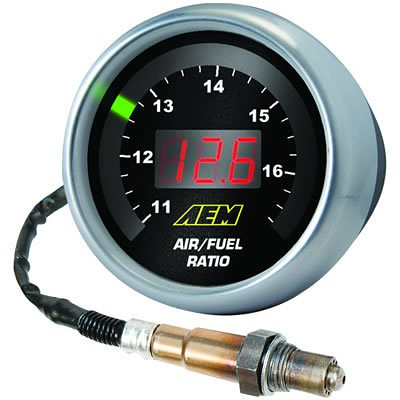 aem-wideband-uego-gauge-digital-air-fuel-3