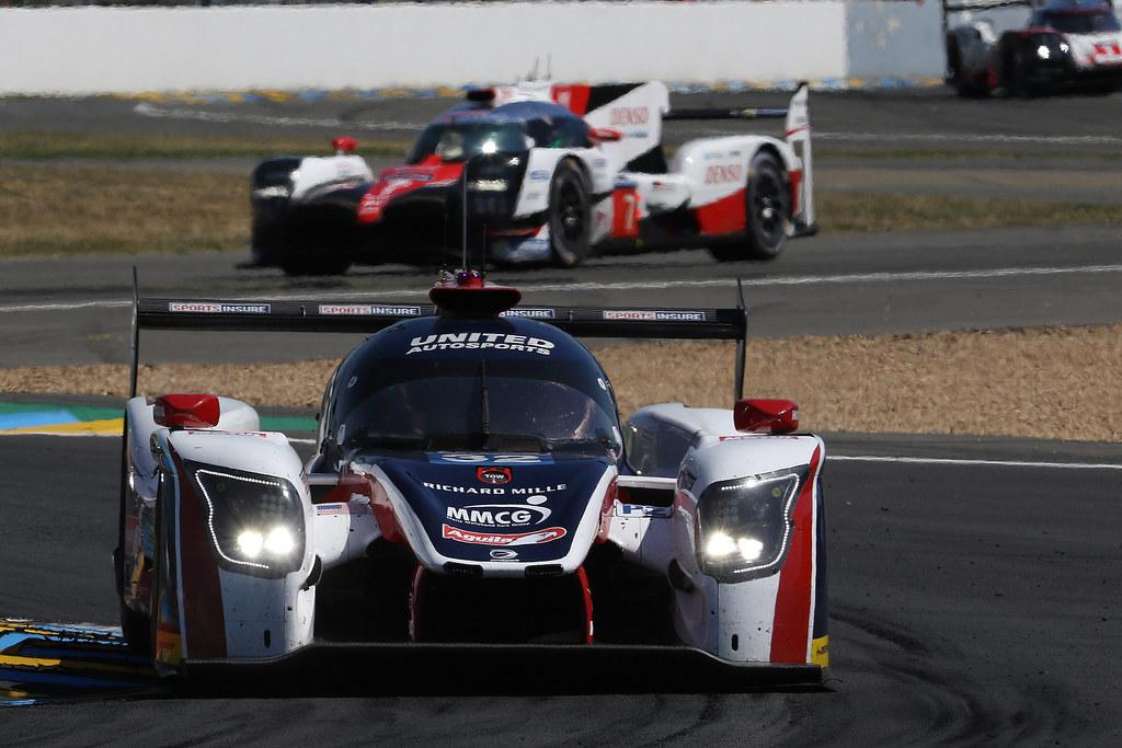United-Autosports-Le-Mans-2017-214