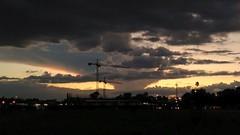 2.-Tornado Nuevo Laredo