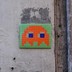 Invader MARS-07