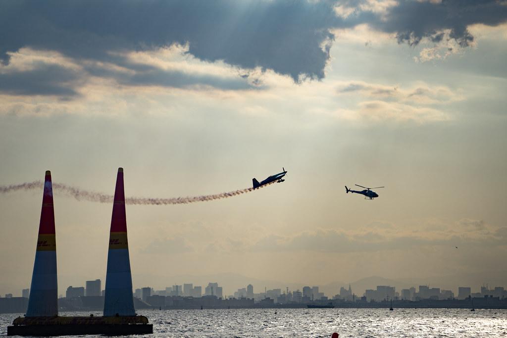 RED BULL AIR RACE CHIBA 2017-152.jpg