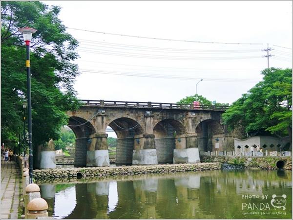 東安古橋 (3)