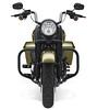 Harley-Davidson 1745 ROAD KING SPECIAL FLHRXS 2018 - 16