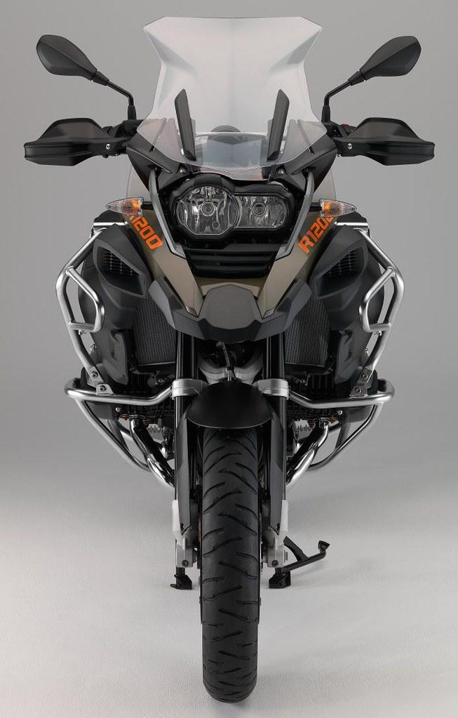 bmw r 1200 gs adventure 2018 galerie moto motoplanete. Black Bedroom Furniture Sets. Home Design Ideas