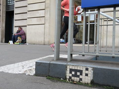 Space Invader PA_413