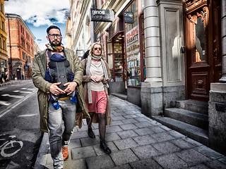 #Stockholm 134