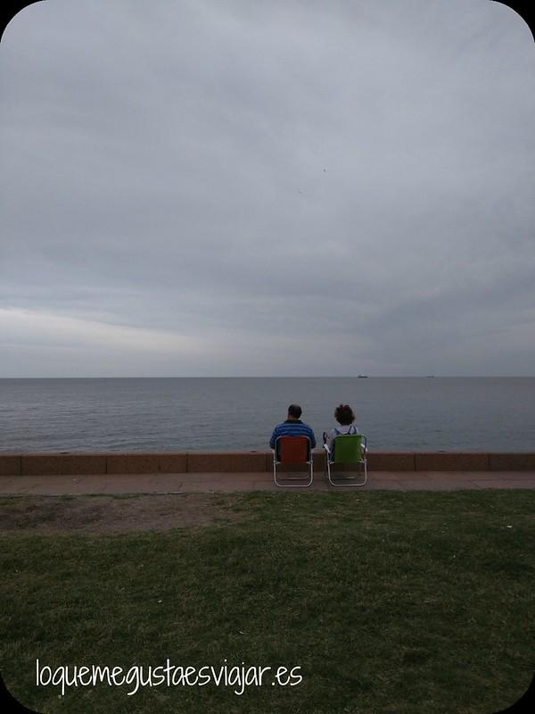 Uruguay9