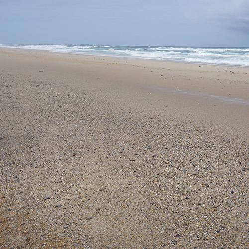 praia d'el rey_abril17_08