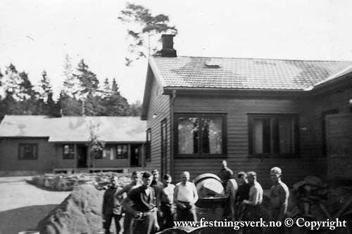 Tjøme Mågerø (2353)