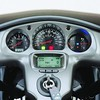 Honda GL 1800 GOLDWING 2001 - 22