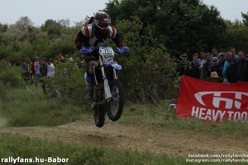 RallyFans.hu-05815