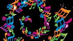 Ежегодный краевой фестиваль-конкурс бардовской песни  «Наполним музыкой сердца»