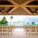 Over-water Wedding at Conrad Koh Samui - All set up.jpg