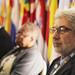 #COPOLAD2Conf 2 Plenario (11)