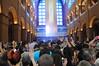 Arquidiocese de Campinas postou uma foto:
