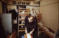 1978-01-01 00:00:00 Fr:FHAPS2 Sq:FHAPS2