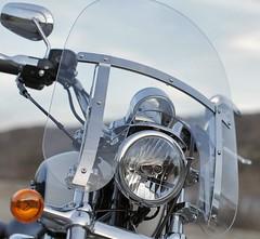 Harley-Davidson XL 1200 T SUPERLOW 2014 - 17