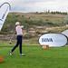 Asociación Española De Ela VIII Campeonato de Golf adEla_20170514_Jose Maria Carrillo055