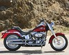 Harley-Davidson 1584 SOFTAIL FAT BOY FLSTF 2011 - 31