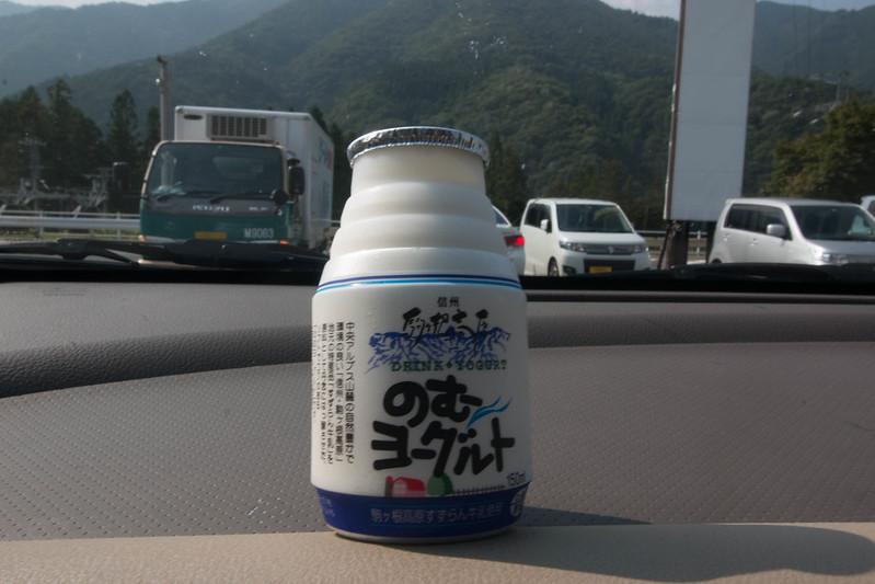 20150809-空木岳-0999.jpg