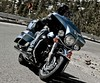 Harley-Davidson Electra Glide Ultra Limited 1690 FLHTK 2010 - 17