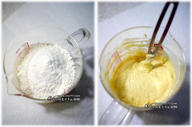 0601檸檬優格蛋糕902