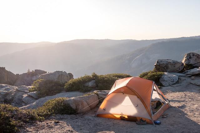 20170528_Yosemite_DSCF5020.jpg, Fujifilm X-T2, XF18-135mmF3.5-5.6R LM OIS WR