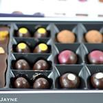 Hotel Chocolat Serious Dark Fix Sleekster 2