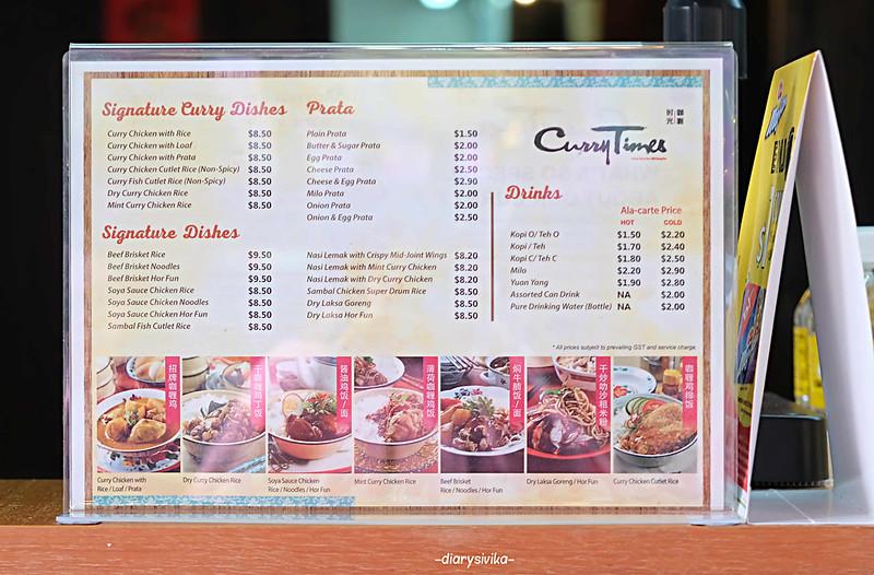 kuliner chinatown, singapore 7