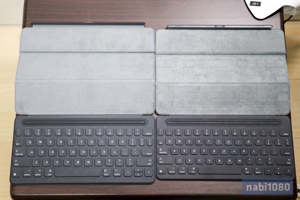 Smart Keyboard 10.505