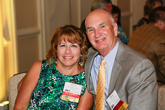 17-AnnualMeeting-PRO-tnbankers_0070