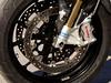 Ducati 998 MONSTER S4Rs 2006 - 18