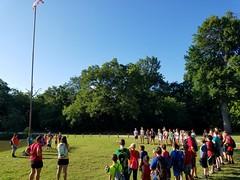 Summer Camp 6-28-2017