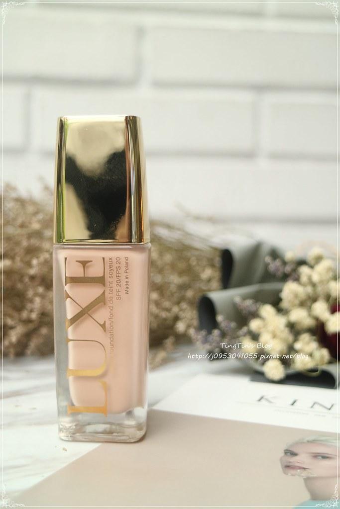 雅芳AVON保養品-彩妝系列 (21)