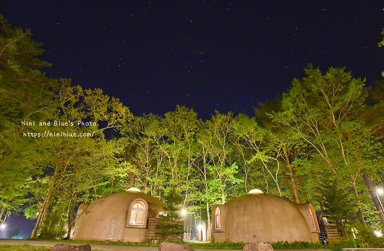 日本福島住宿旅遊景點羽鳥湖高原之森22