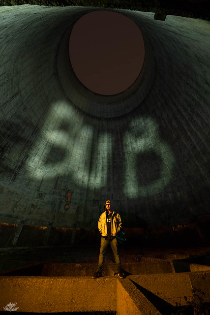 Rude Boy Bub (promo)