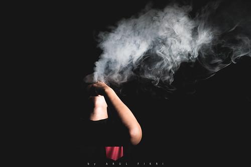 |BIG SMOKE|