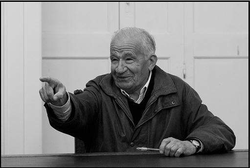 Morreu Miguel Urbano Rodrigues, jornalista e escritor