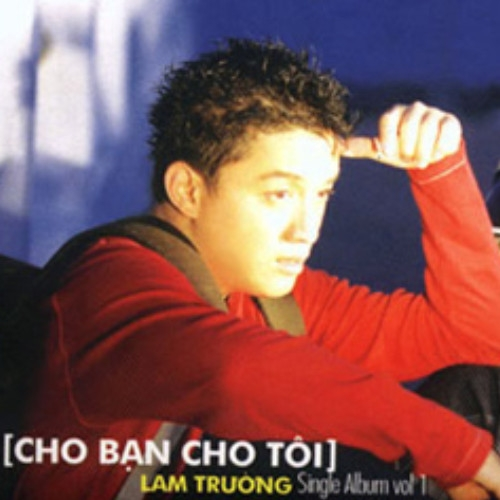 download-bai-hat-cho-ban-cho-toi-nhac-chuong-iphone-cuc-hay-ve-tuoi-hoc-tro