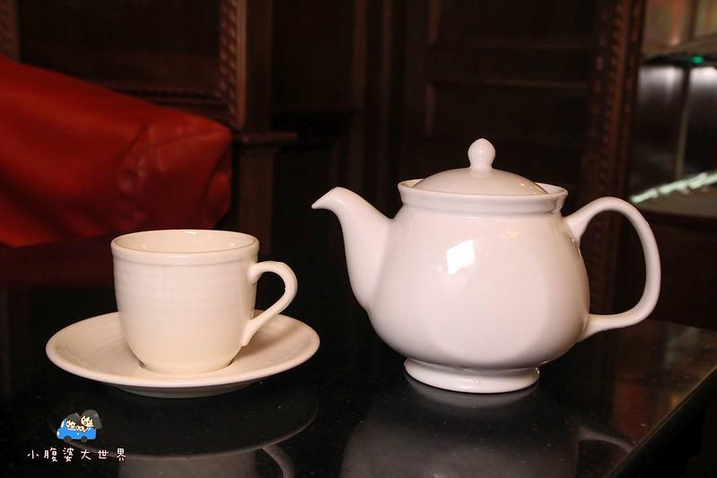 台北不限時咖啡廳 040