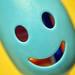 Smiley by crafty1tutu (Ann)