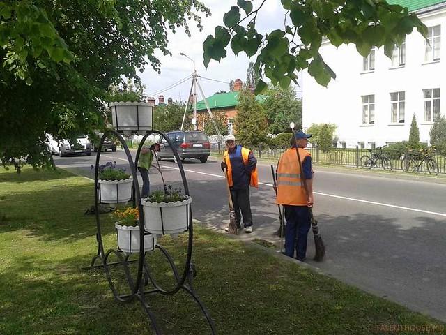 Чеки для налоговой Княжеская улица документы для кредита Ставропольский проезд