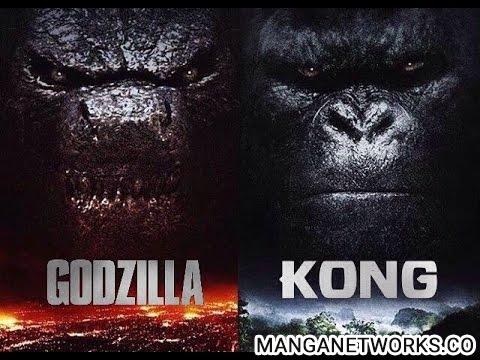 34195913163 db382beea1 o Phim Godzilla vs. Kong sẽ do Adam Wingard (Death Note) đạo diễn