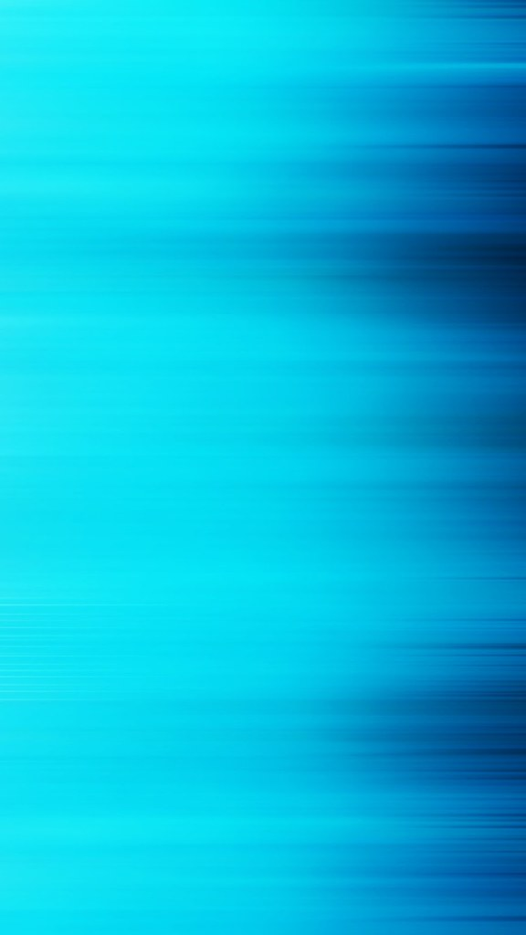 Wallpapers-For-Galaxy-S4-Abstract-11
